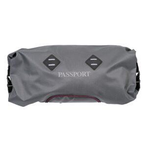 Passport Bikepacking Handlebar Bag, Bikepacking bags